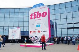 Выставка Тибо. Итоги