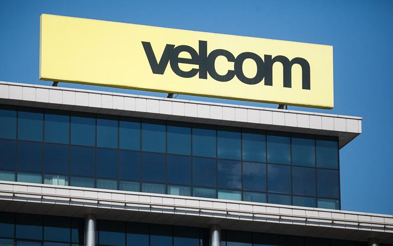Velcom и NB-IoT