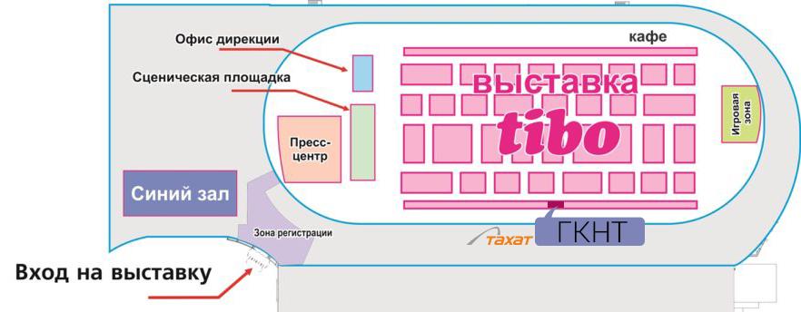 План Тибо-2018