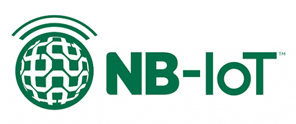 Технология NB-IoT
