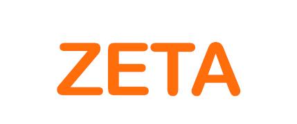 Технология ZETA